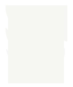JeyART